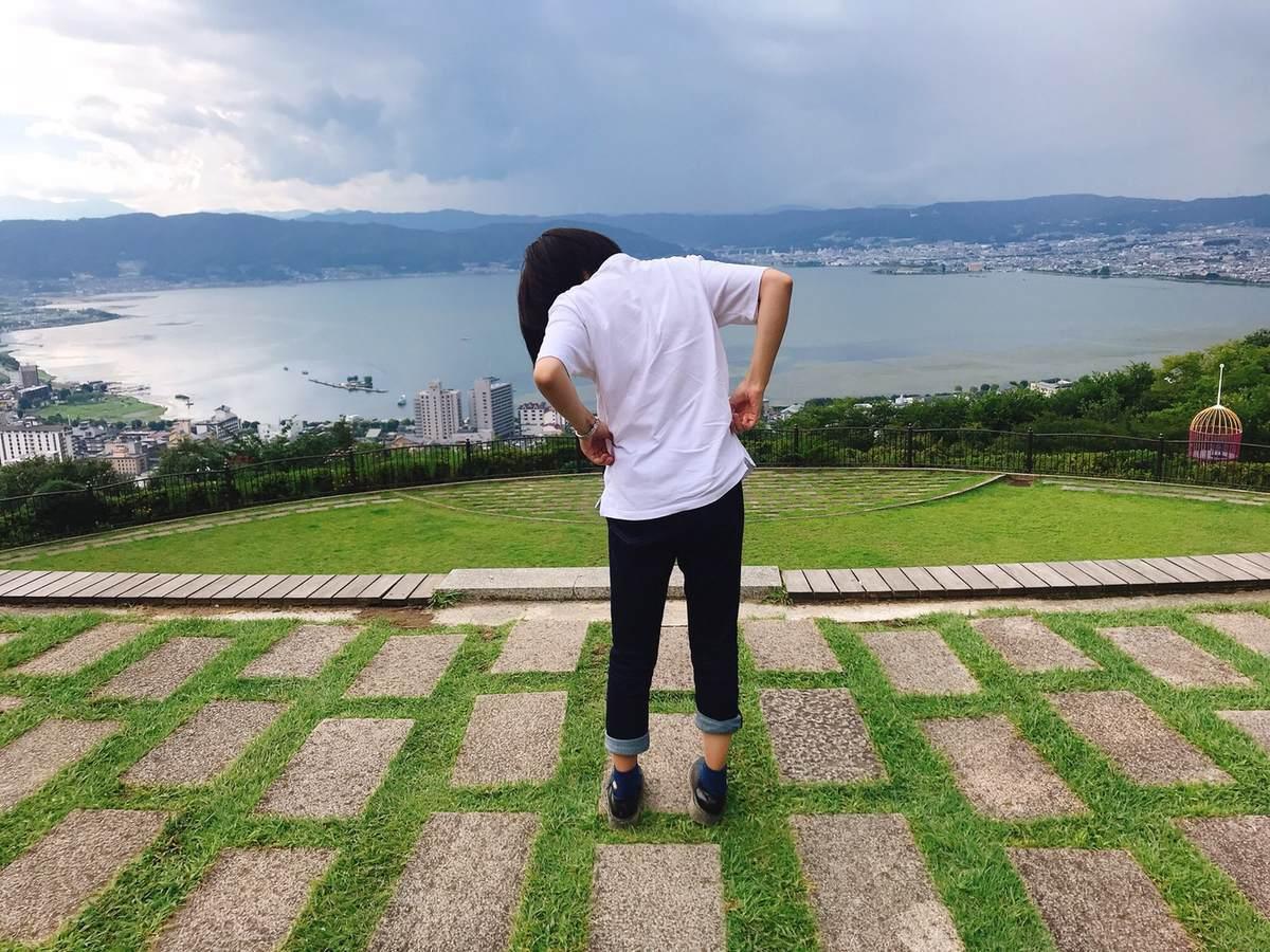 f:id:yamatori0422:20190915221231j:plain