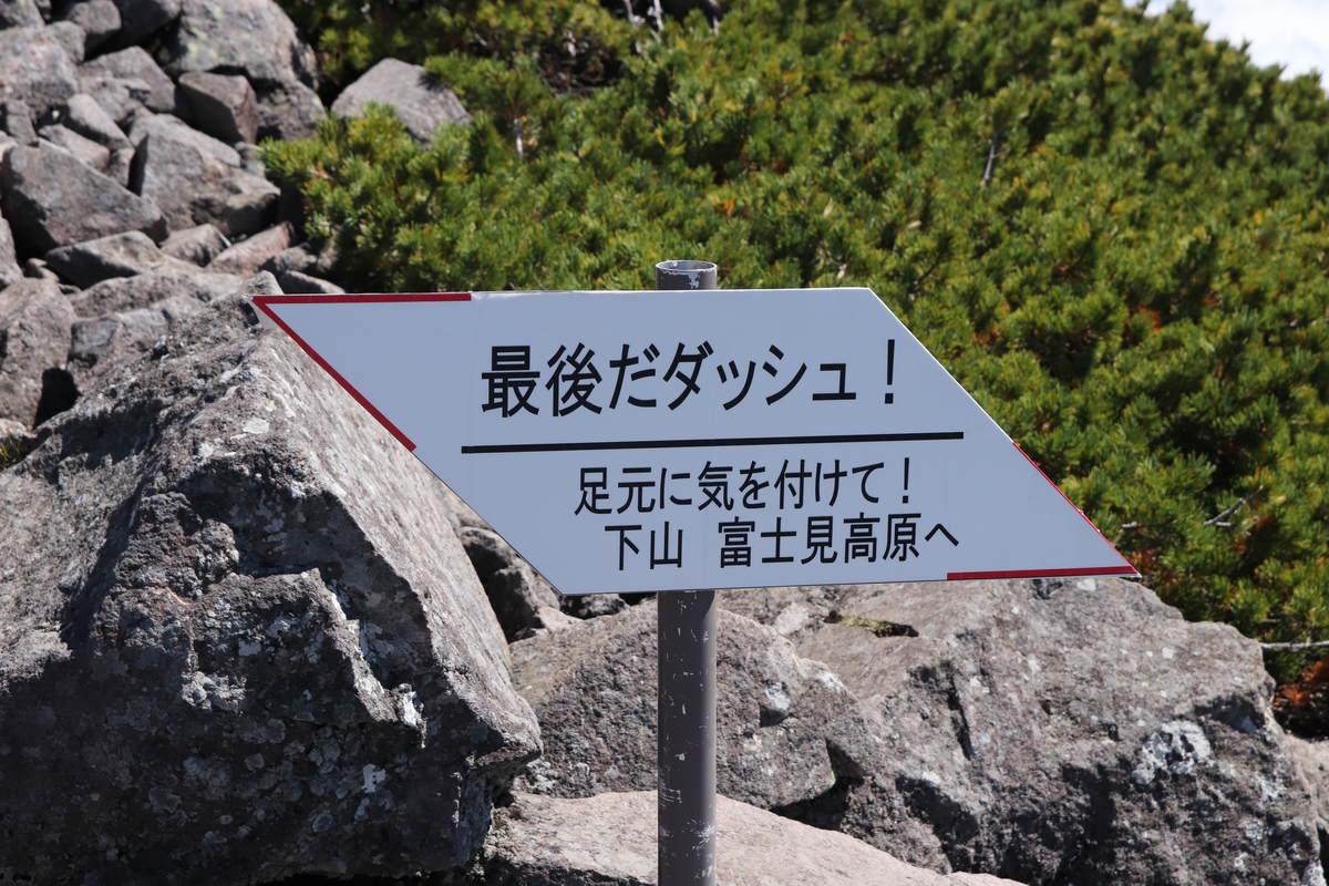 f:id:yamatori0422:20190922183836j:plain