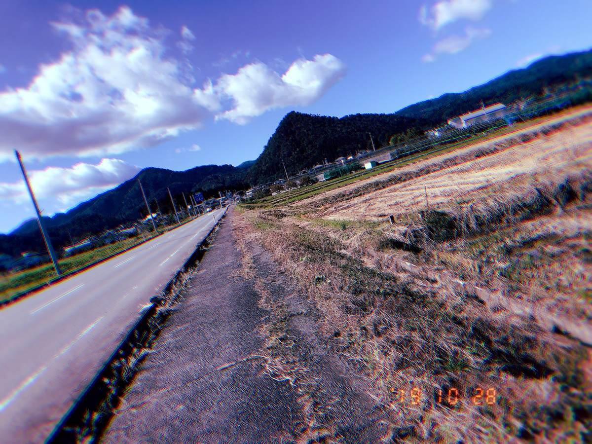 f:id:yamatori0422:20191028172029j:plain