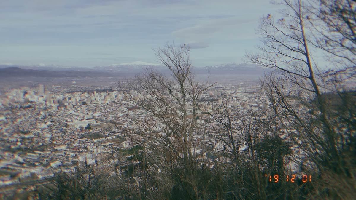 f:id:yamatori0422:20191201135609j:plain