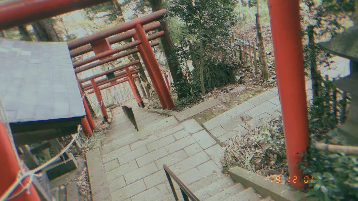 f:id:yamatori0422:20191201140728j:plain