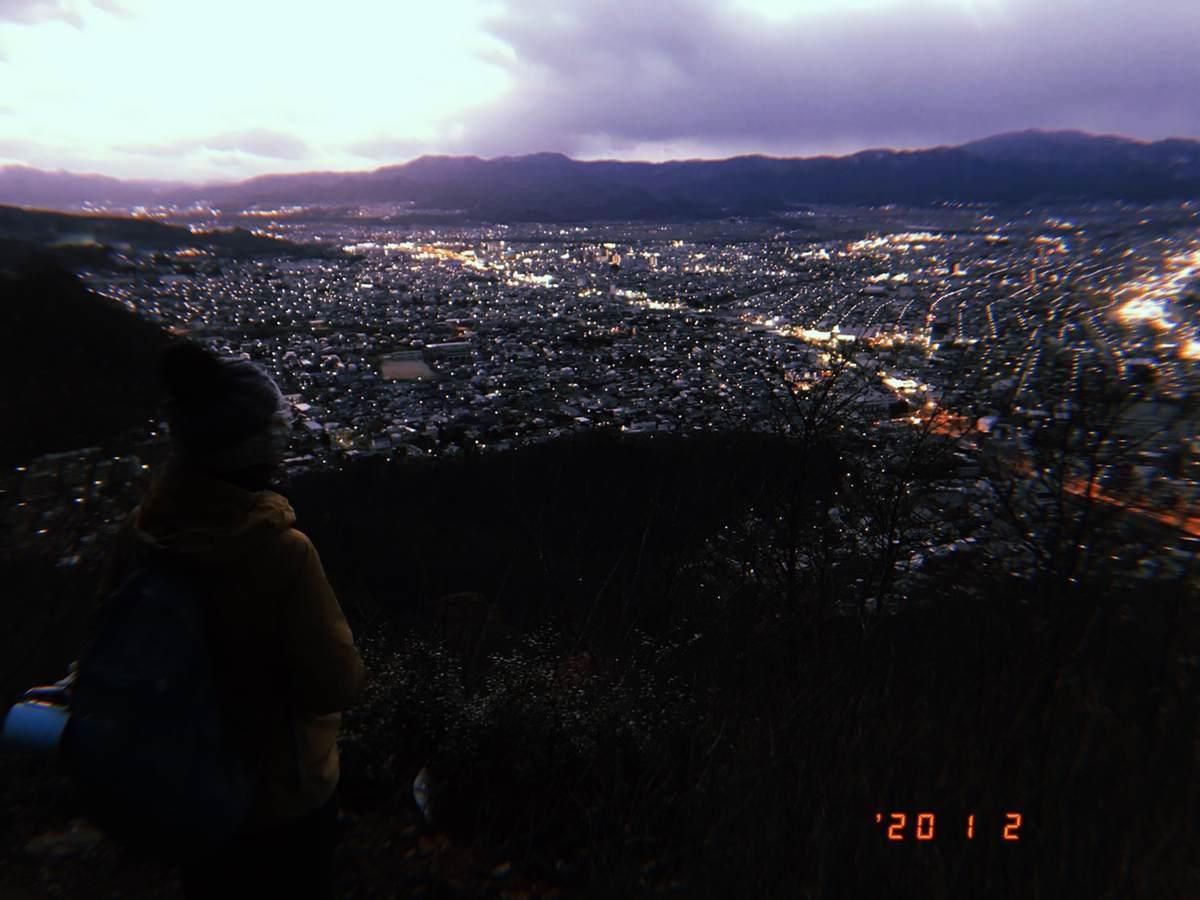 f:id:yamatori0422:20200102193642j:plain