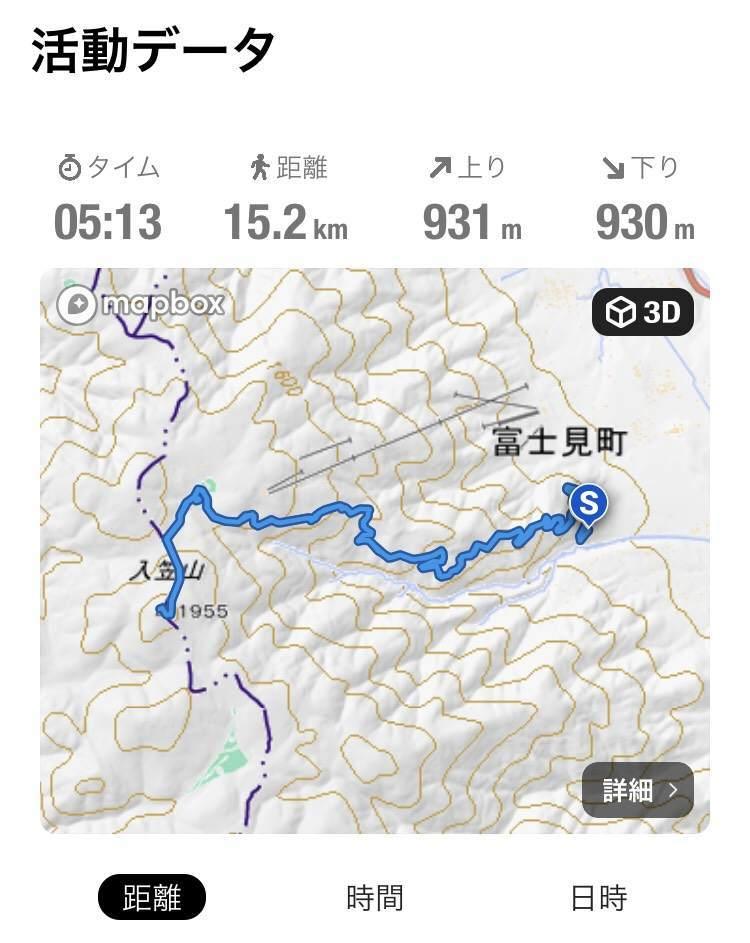f:id:yamatori0422:20200127113202j:plain