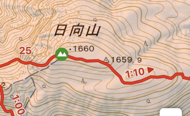 f:id:yamatori0422:20200314201429j:plain