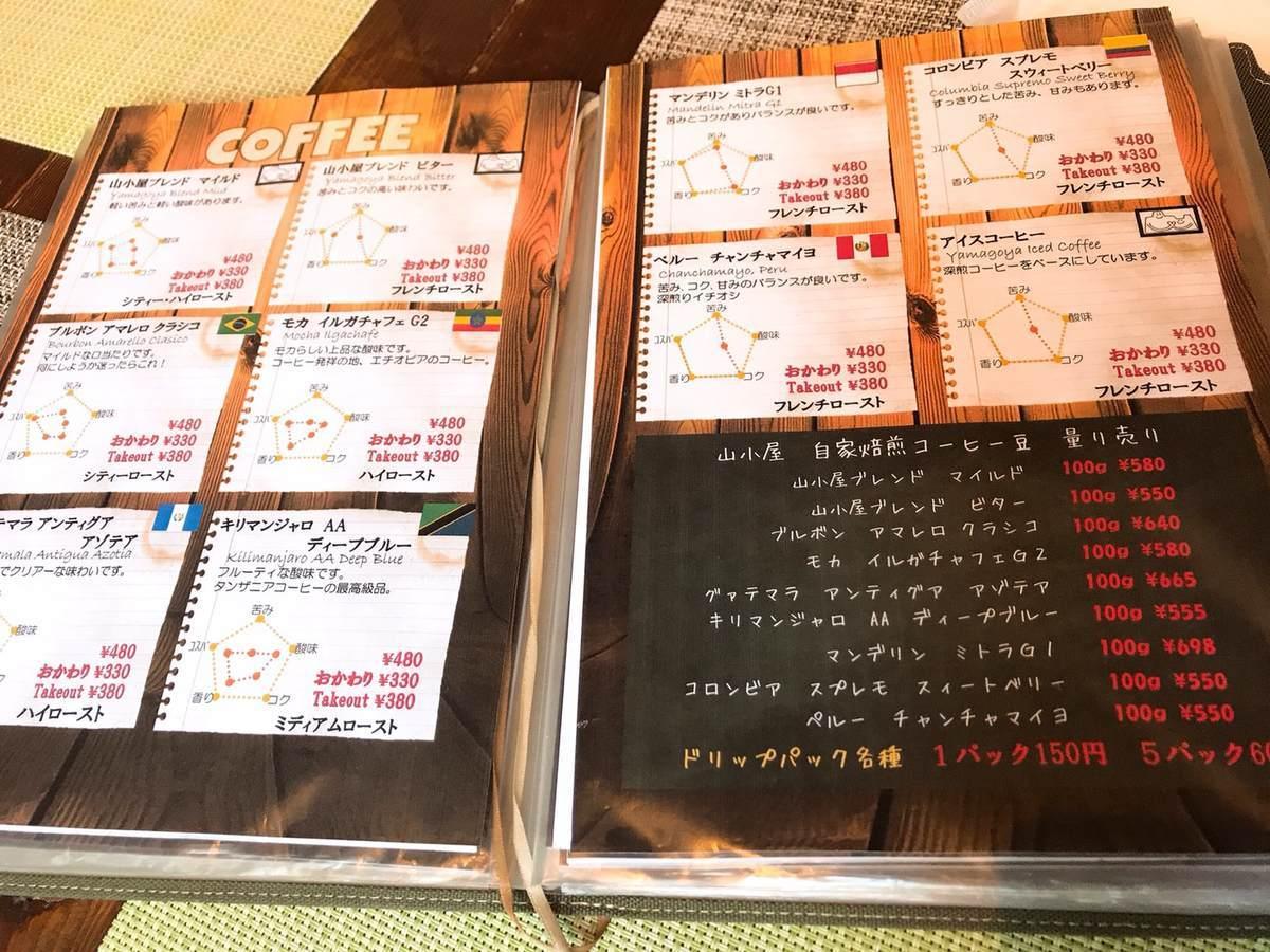 f:id:yamatori0422:20200316220937j:plain