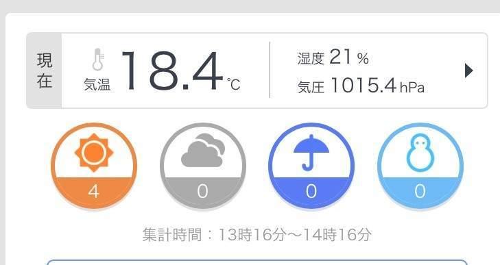 f:id:yamatori0422:20200331101358j:plain