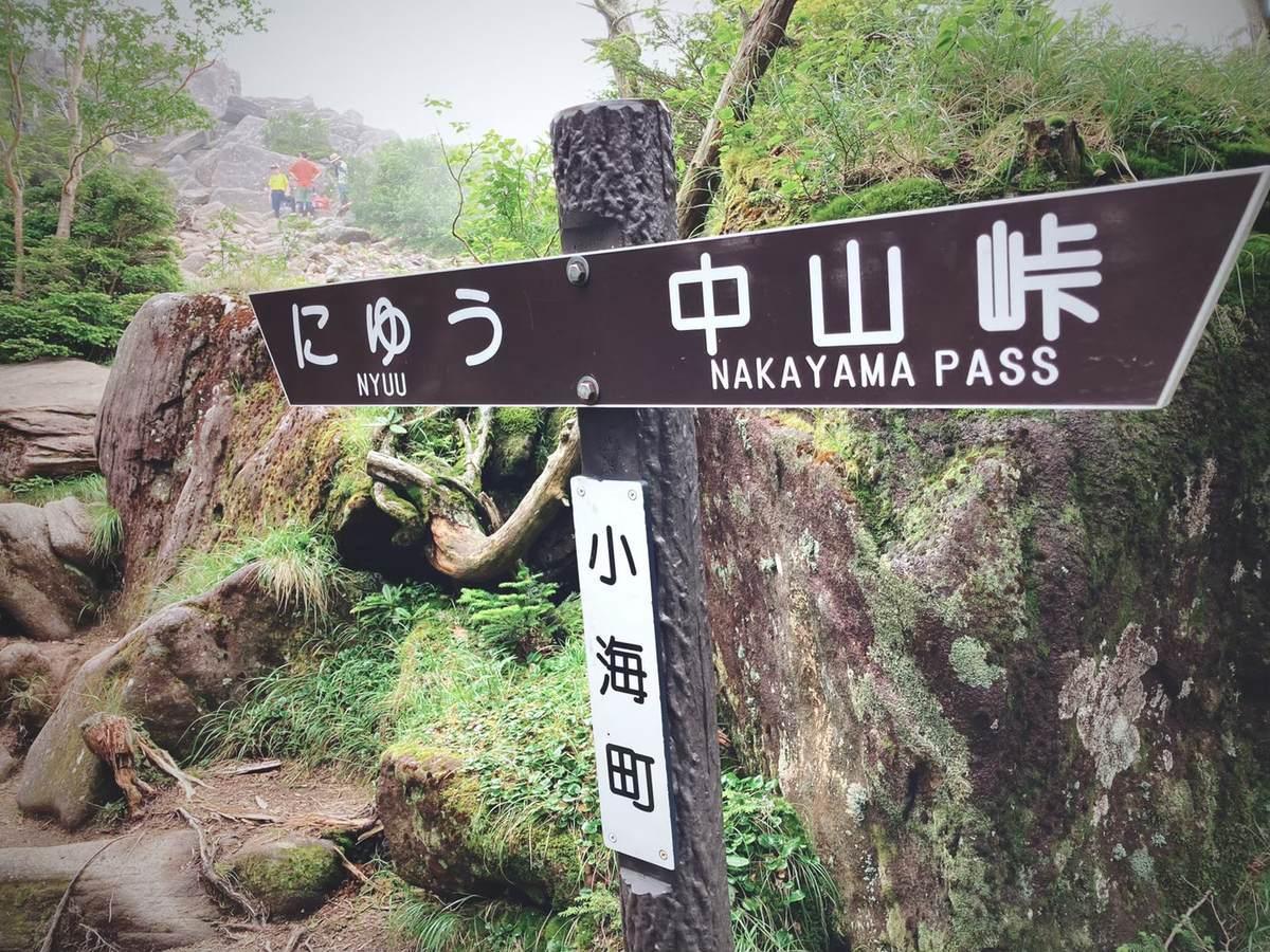 f:id:yamatori0422:20200911202619j:plain