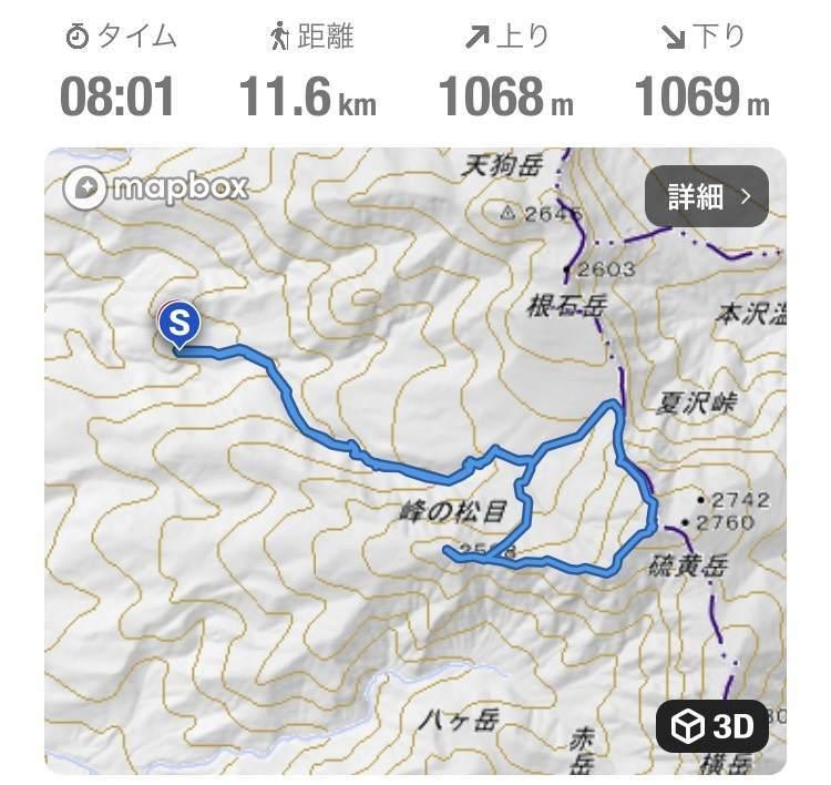 f:id:yamatori0422:20200930195648j:plain