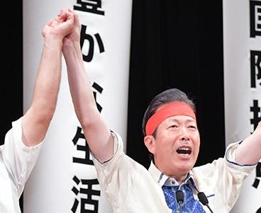 f:id:yamatotakeru9999:20181005161751j:plain