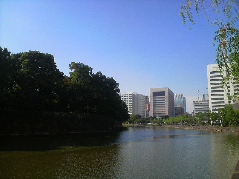 20100915130816