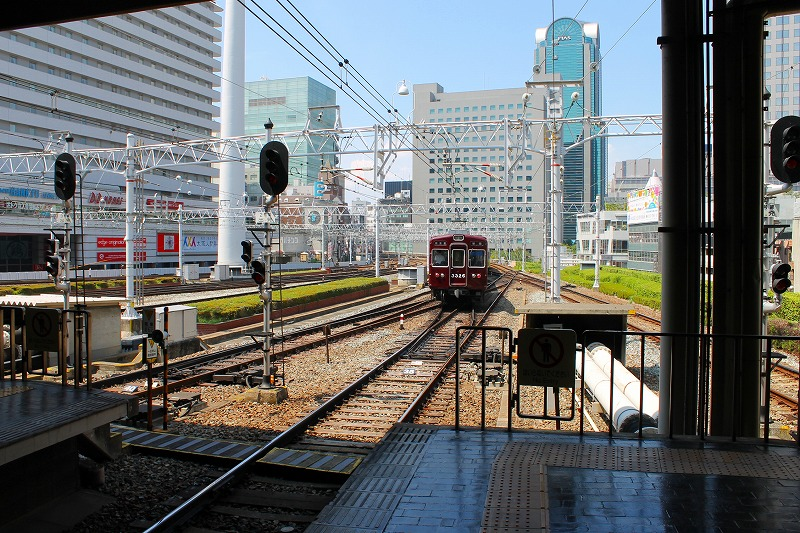 f:id:yamatsutsuji:20120904030507j:image