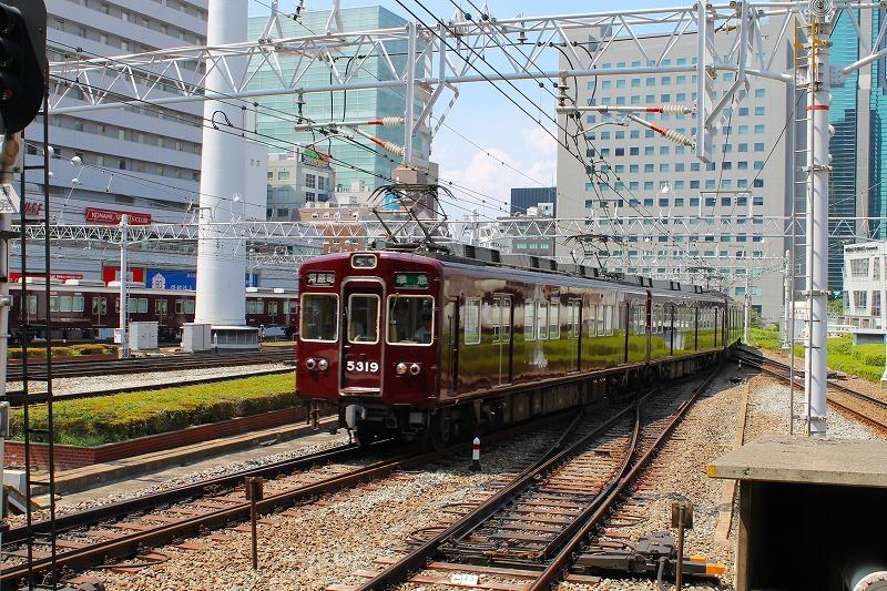 f:id:yamatsutsuji:20120904030508j:image