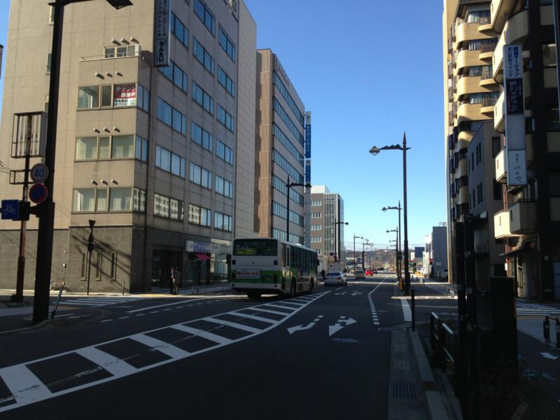 f:id:yamatsutsuji:20160109231039j:image