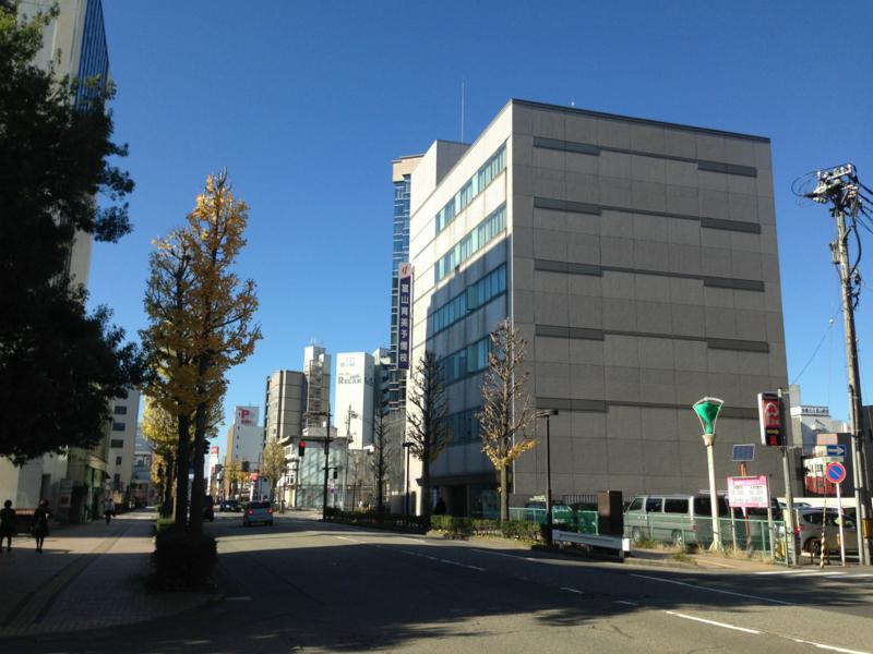f:id:yamatsutsuji:20160116191513j:image
