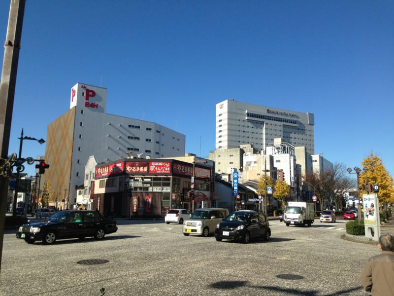 f:id:yamatsutsuji:20160116191515j:image