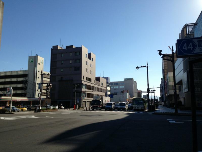 f:id:yamatsutsuji:20160116191528j:image
