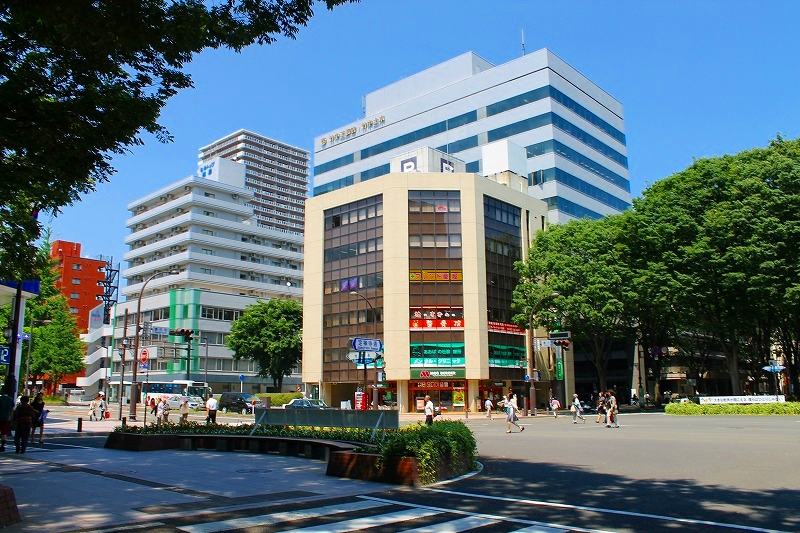 f:id:yamatsutsuji:20160612213848j:plain