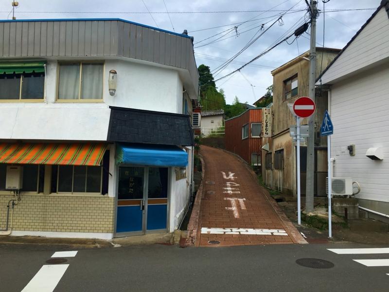 f:id:yamatsutsuji:20160726144124j:plain