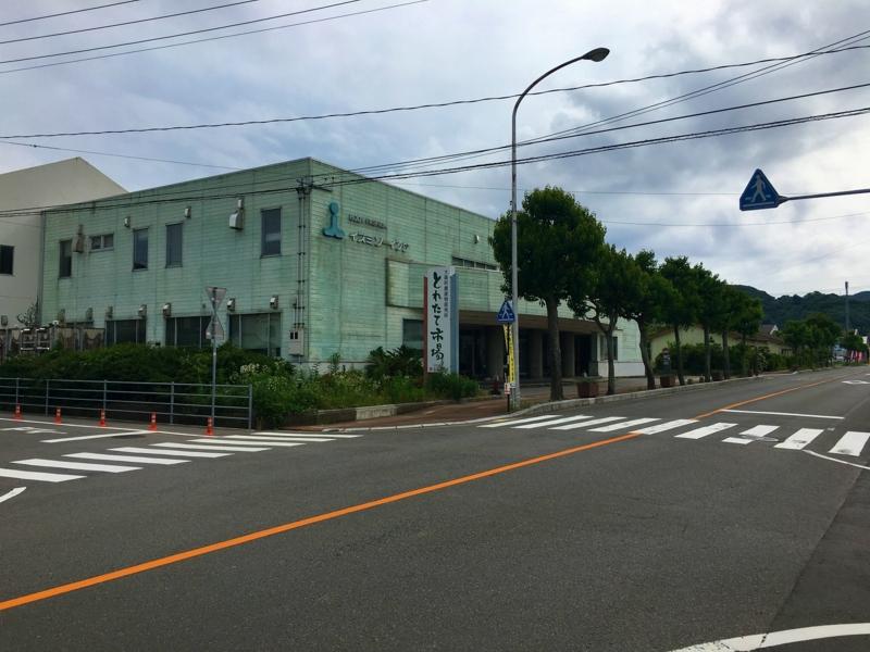 f:id:yamatsutsuji:20160726144127j:plain
