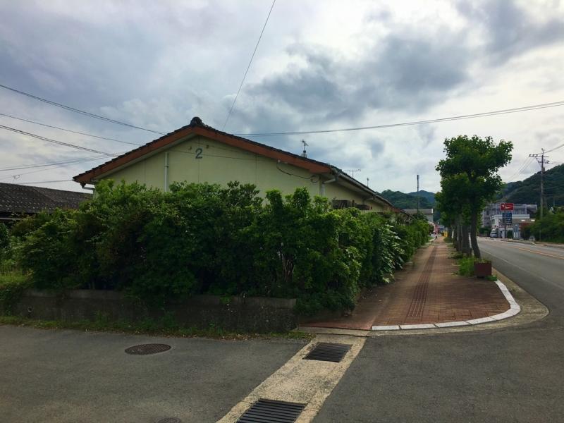 f:id:yamatsutsuji:20160726144131j:plain