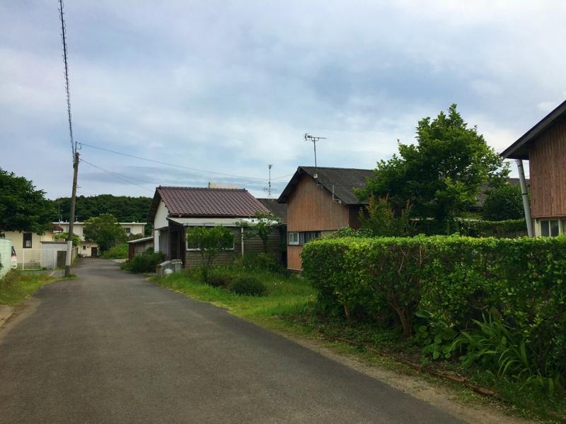 f:id:yamatsutsuji:20160726144133j:plain