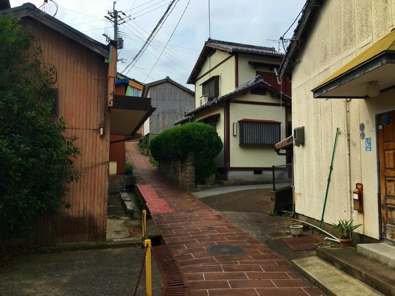 f:id:yamatsutsuji:20160726144137j:plain