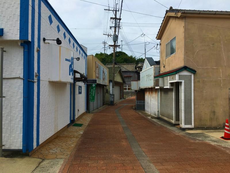 f:id:yamatsutsuji:20160726144139j:plain