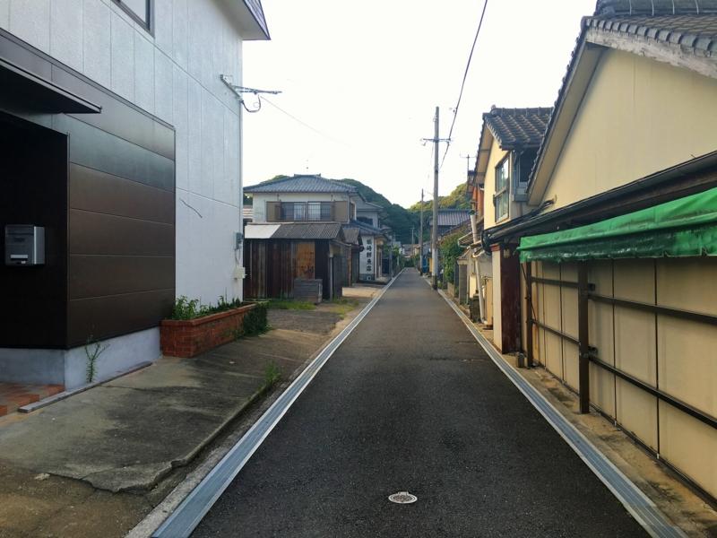 f:id:yamatsutsuji:20160730174522j:plain