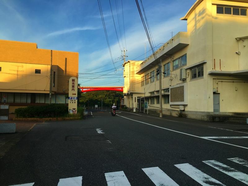 f:id:yamatsutsuji:20160730174526j:plain