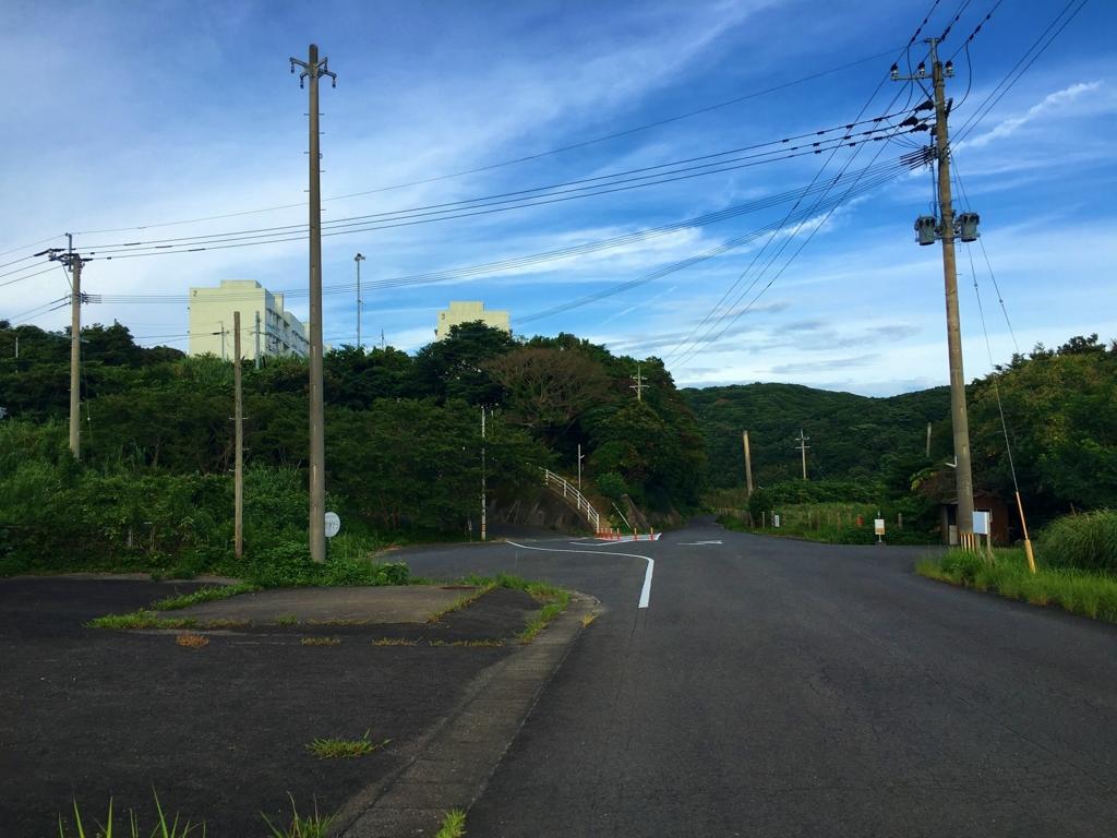 f:id:yamatsutsuji:20160730185116j:plain