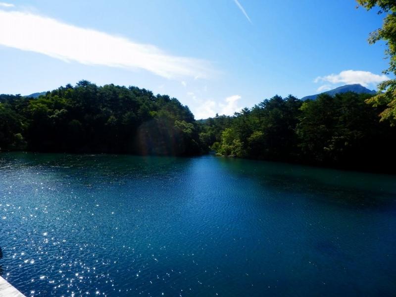 f:id:yamatsutsuji:20160801222915j:plain