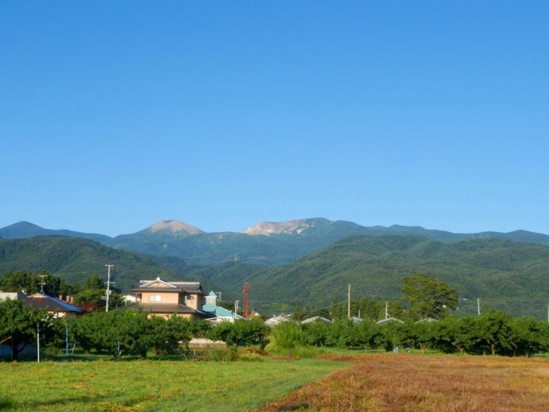 f:id:yamatsutsuji:20160801222943j:plain