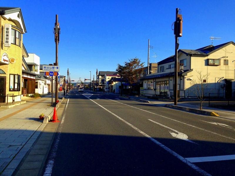 f:id:yamatsutsuji:20160923011032j:plain