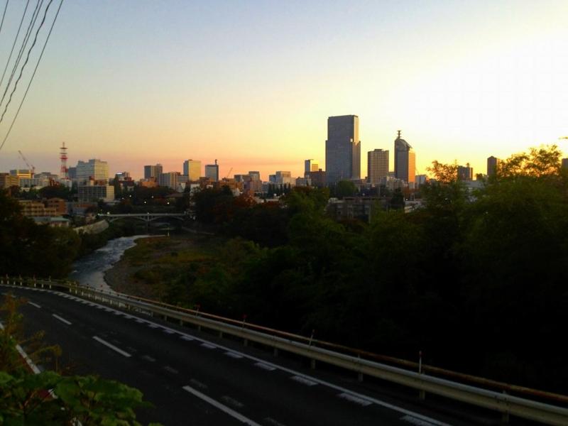 f:id:yamatsutsuji:20160923011033j:plain
