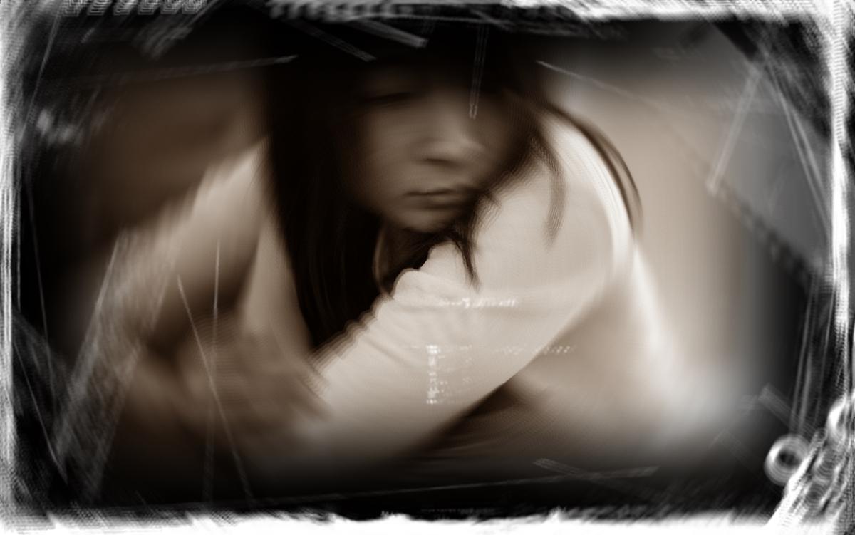うつ病 闘病ブログ 認知症 介護 Googleアドセンス