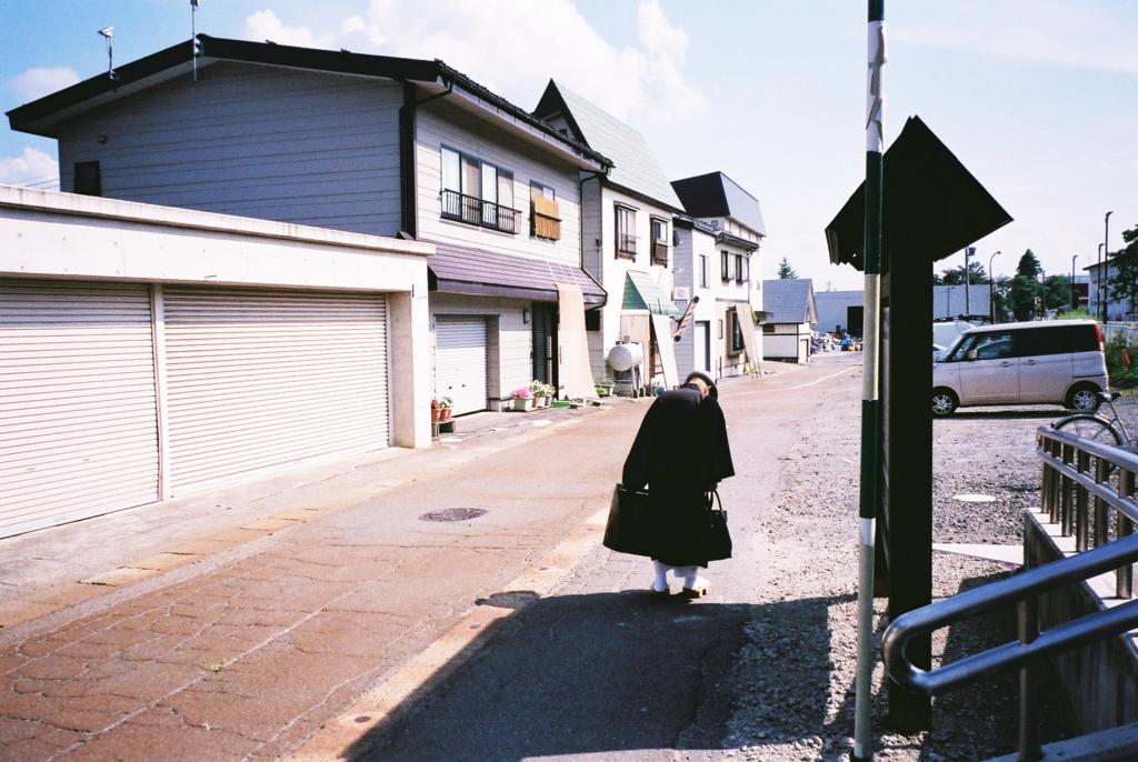 f:id:yamawarauyama:20160917210212j:plain