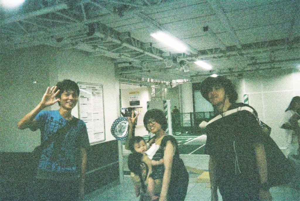 f:id:yamawarauyama:20160917214750j:plain