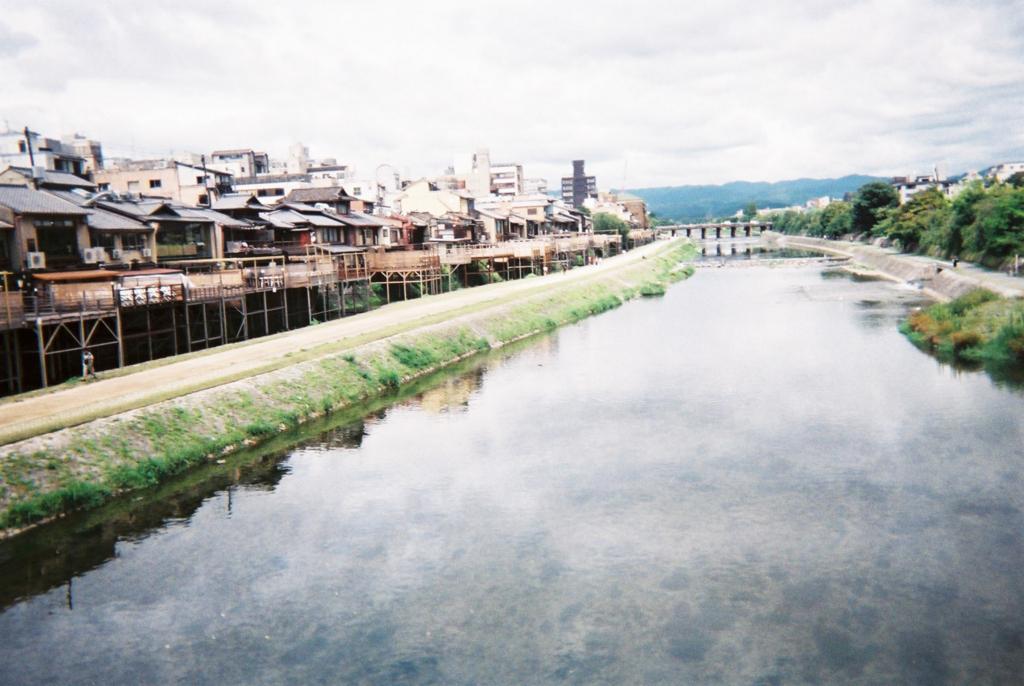 f:id:yamawarauyama:20160917215010j:plain