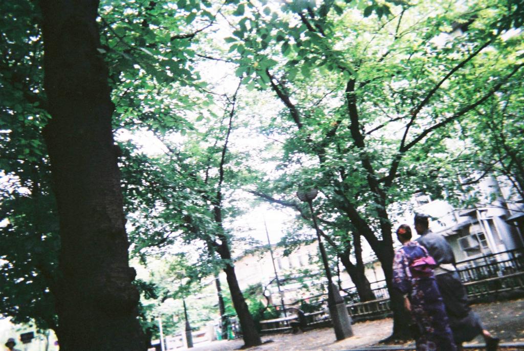f:id:yamawarauyama:20160917215029j:plain