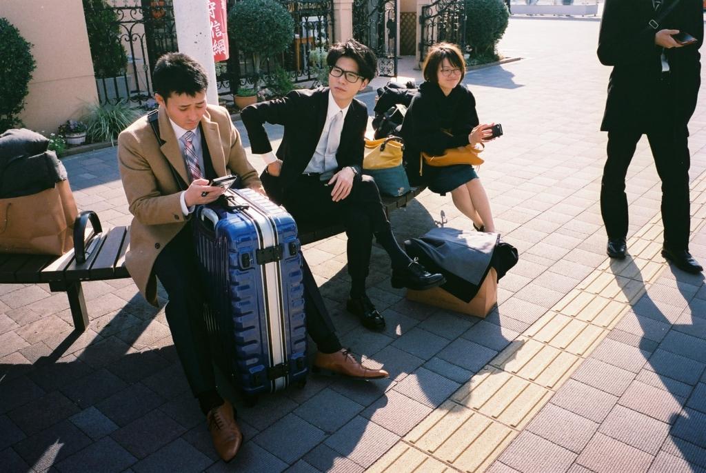f:id:yamawarauyama:20170311145741j:plain