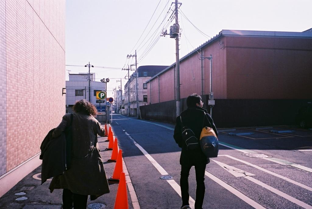 f:id:yamawarauyama:20170311150347j:plain
