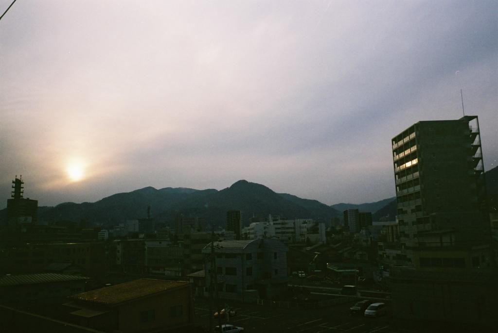 f:id:yamawarauyama:20170311150626j:plain