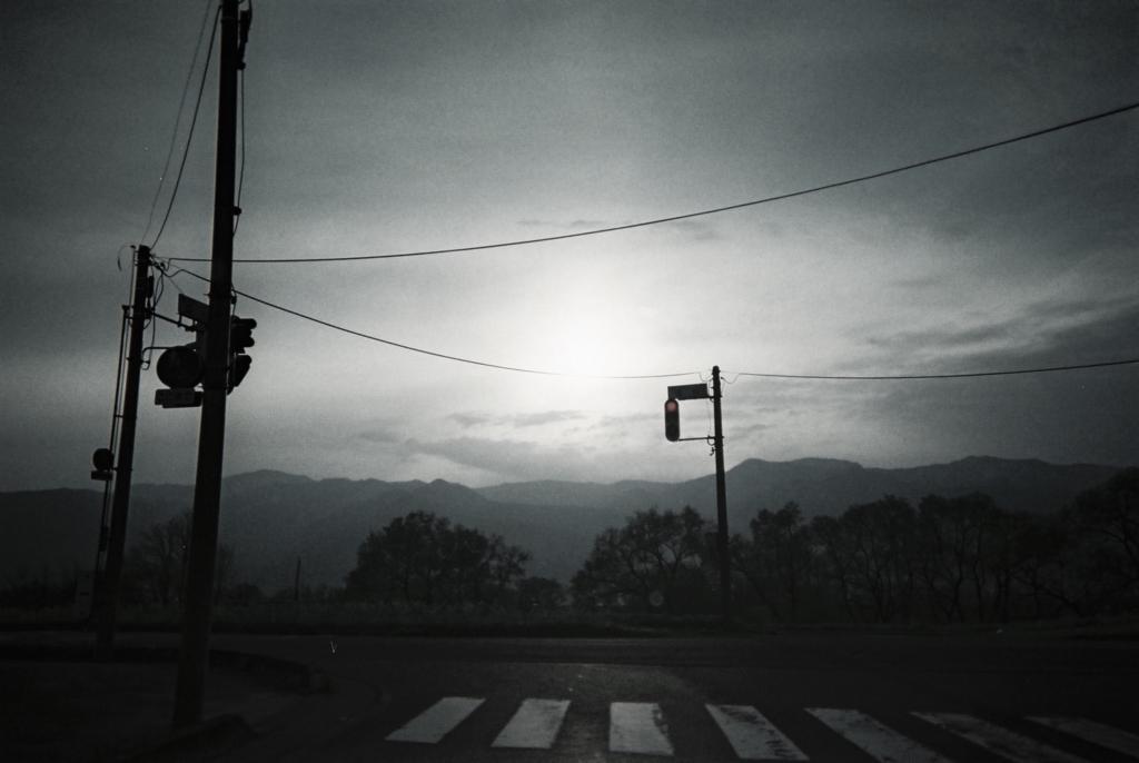 f:id:yamawarauyama:20170430173029j:plain