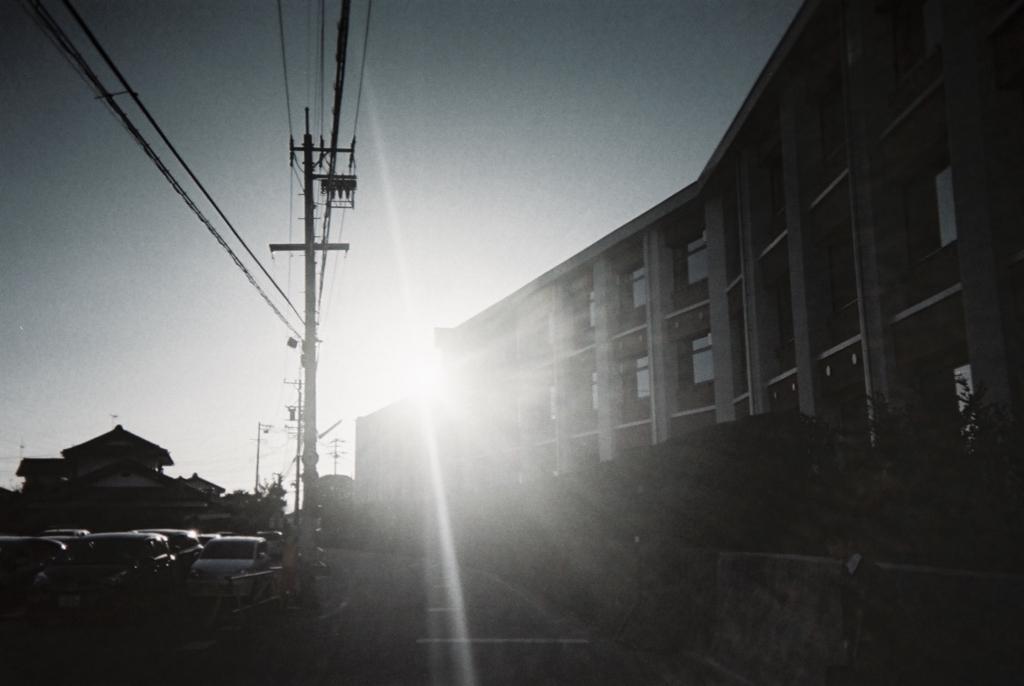 f:id:yamawarauyama:20170430173059j:plain