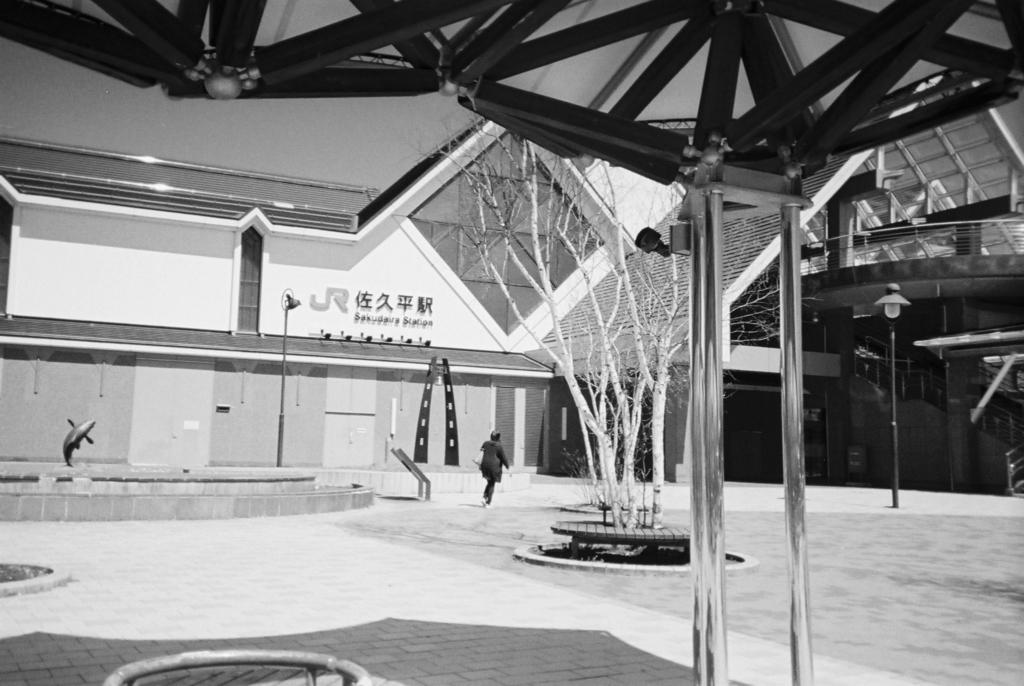 f:id:yamawarauyama:20170430173300j:plain