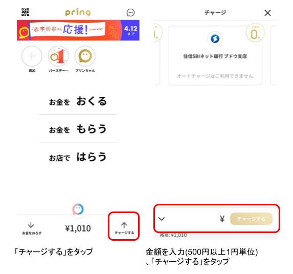f:id:yamayamata:20190331205359p:plain