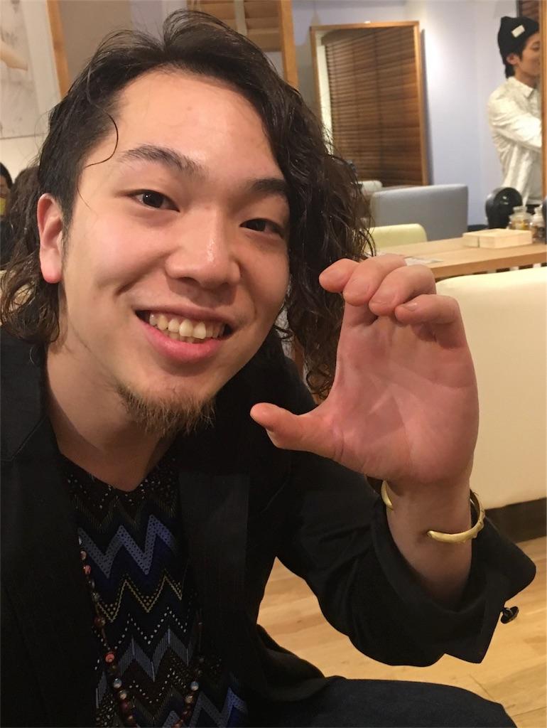 f:id:yamayanobuhiko:20170220211636j:image