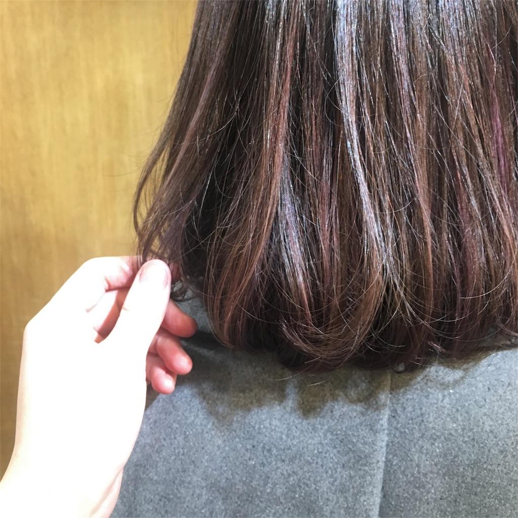 f:id:yamayanobuhiko:20170224221425j:image