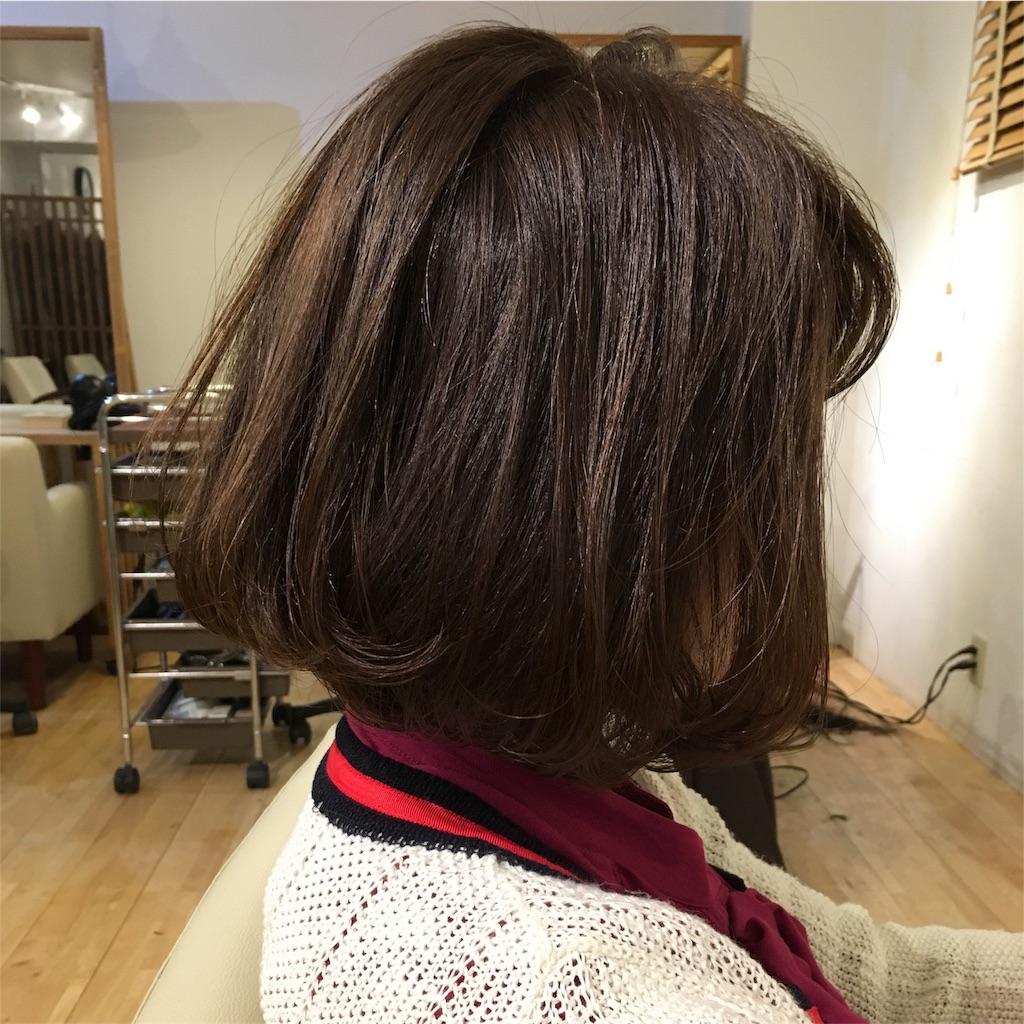 f:id:yamayanobuhiko:20170304134235j:image