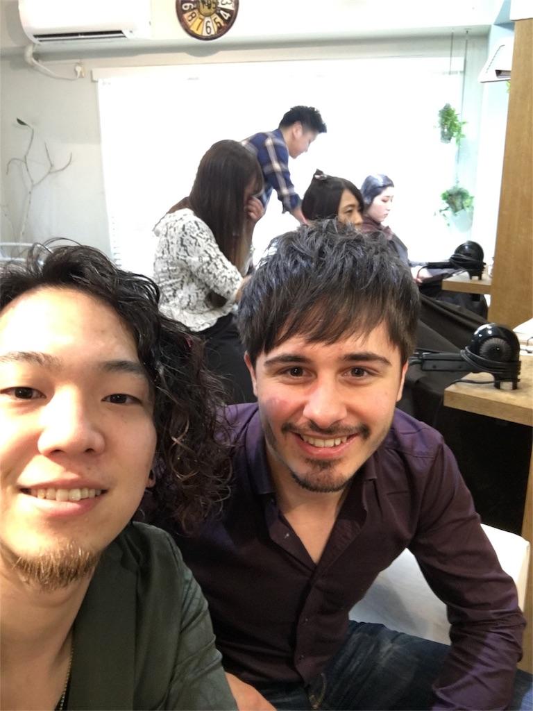 f:id:yamayanobuhiko:20170305125659j:image